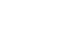 Matrigen PPC Lipoliz Kremi Resmi Tanıtım Sitesi